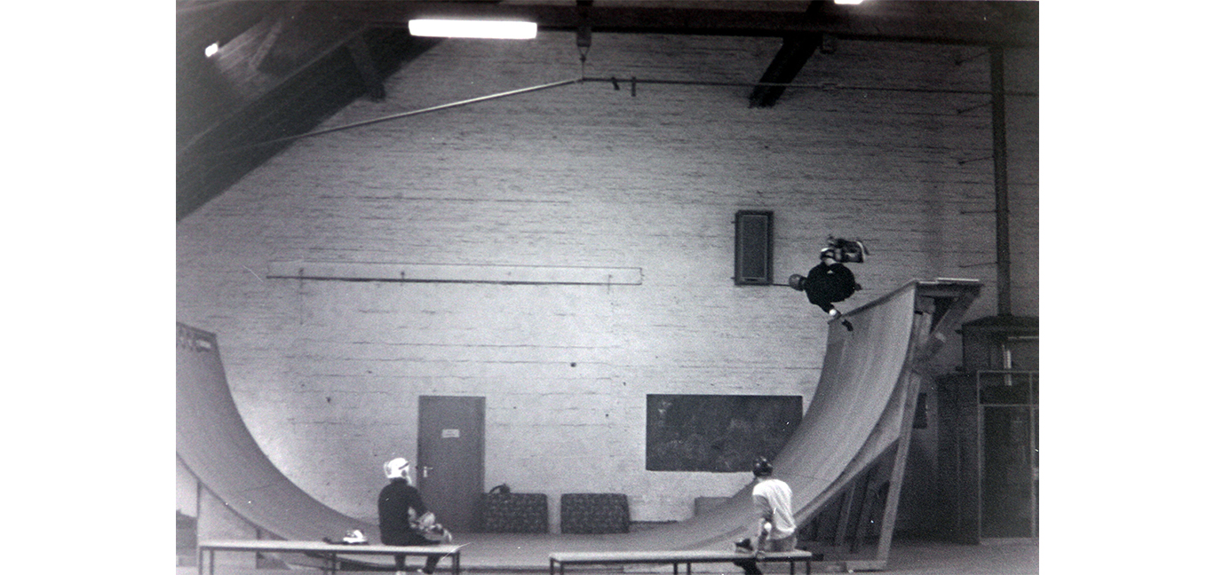 images/Vert_Skateboarding_In_Germany_-_Chris_Eggers/Untitled-2-16x9.jpg